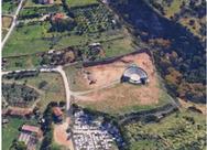 Πάτρα: Παράταση ισχύος προσφορών για τα συμπληρωματικά έργα στο Θέατρο Κρήνης