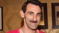 Γιώργος Κοψιδάς: 'Αν κερδίσει ο Τριαντάφυλλος θα αισθανθώ εθνική υπερηφάνεια'