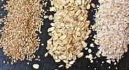 Αδυνάτισμα - Πέντε λόγοι να βάλετε τη βρώμη στη διατροφή σας