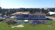 Εργασιακός αθλητισμός: Τον Οκτώβριο στην Ελλάδα οι Παγκόσμιοι Αγώνες