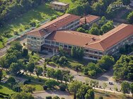 Δυτική Ελλάδα: Η πρόταση για τρεις μεταλυκειακές σχολές μέσω του νέου ΕΣΠΑ