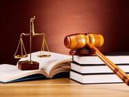 Ιδρύθηκε η «Πρωτοβουλία Δικηγόρων και Νομικών για τα Δημοκρατικά Δικαιώματα»