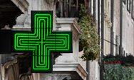 Εφημερεύοντα Φαρμακεία Πάτρας - Αχαΐας, Μ. Τετάρτη 28 Απριλίου 2021