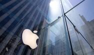 Πρόστιμο - «μαμούθ» 12,1 εκατ. δολαρίων επέβαλε η Ρωσία στην Apple