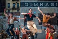 West Side Story: Το μιούζικαλ του Στίβεν Σπίλμπεργκ έχει πλέον και τρέιλερ