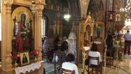 Δεν θα λειτουργήσουν οι Ιεροί Ναοί στο Πανεπιστήμιο Πατρών έως τις 3 Μαΐου