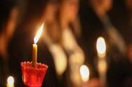 Μεγάλη τομή - «Το Άγιο Φως θα έρθει με την προσήκουσα ταπεινότητα και όχι με τιμές Αρχηγού Κράτους»