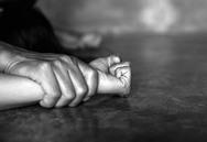 Πάτρα: Καταγγελία από 30χρονη για βιασμό εις βάρος του εργοδότη της