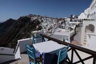 Ξενοδοχεία: «SOS» για ρευστότητα και μηδενικές κρατήσεις