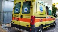 Δωδώνη: Ηλικιωμένο ζευγάρι βρέθηκε νεκρό στο σπίτι του από αναθυμιάσεις