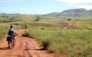 ΟΗΕ - Μαδαγασκάρη: Παιδιά στα πρόθυρα λιμοκτονίας