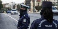 Δυτική Ελλάδα: 'Καμπάνες' σε καταστήματα που παραβίασαν τα μέτρα για τον Covid-19