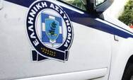 Συνέλαβαν τον «εισπράκτορα» σπείρας που αποσπά χρήματα από ηλικιωμένους δήθεν για τροχαίο στις Σέρρες