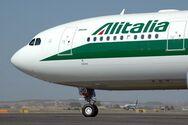 Κομισιόν: Εξετάζει λύσεις για την αντικατάσταση της προβληματικής Alitalia από άλλη εταιρεία