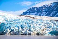 Κλιματική αλλαγή: Ακόμη και αν επιτευχθούν οι στόχοι για το κλίμα, το 10% των παγετώνων θα χαθεί