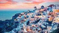 Sun: Εκτός της βρετανικής «πράσινης» λίστας τα ελληνικά νησιά