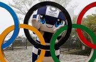 Ολυμπιακοί Αγώνες: Εμβολιασμένο το 60% των 10.000 αθλητών