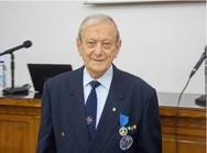 Η Ένωση Παλαιών Προσκόπων 2ου Συστήματος Πάτρας σχετικά με την απώλεια του Νικόλαου Μπρουσινού