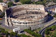 Ιταλία: Επιστρέφει η «αρένα» στο Κολοσσαίο της Ρώμης