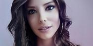 Αιτωλοακαρνανία: 'Ράγισαν' καρδιές στην κηδεία της 30χρονης εγκύου