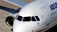 Ακυρώσεις και τροποποιήσεις πτήσεων της AEGEAN και της Olympic Air
