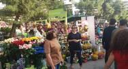 Πάτρα: Μάης και δύο χρόνια χωρίς την γιορτή των λουλουδιών στα Ψηλαλώνια