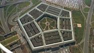 ΗΠΑ: Το Πεντάγωνο υποβάθμισε τις μάχες του αφγανικού στρατού με τους Ταλιμπάν