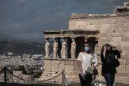 New York Times: Επανεκκίνηση τουρισμού, το μεγάλο στοίχημα της Ελλάδας