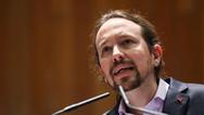 Ισπανία: Αποχωρεί από την πολιτική ο Πάμπλο Ιγκλέσιας μετά την ηχηρή ήττα των Podemos
