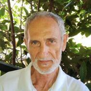 Η ΚοινοΤοπία εκφράζει τη λύπη της για την απώλεια του Γιώργου Τσακιράκη