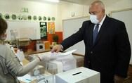 Η Βουλγαρία οδεύει προς πρόωρες εκλογές
