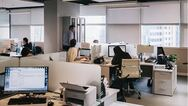 Φέρνει αντιδράσεις και στην Πάτρα το νομοσχέδιο Χατζηδάκη για το εργασιακό