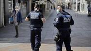 Γαλλία: Πυροβόλησε κι έκαψε τη γυναίκα του στη μέση του δρόμου