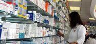Εφημερεύοντα Φαρμακεία Πάτρας - Αχαΐας, Πέμπτη 6 Μαΐου 2021