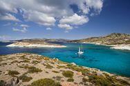 ΑΑΔΕ: Εφοριακοί θα παριστάνουν τους τουρίστες στα ελληνικά νησιά