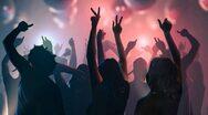 Χανιά: Γλέντι και χορός μέχρι τις 5 το πρωί