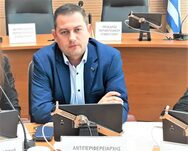 Δυτική Ελλάδα: Κατασχέθηκαν 200 κιλά κρέας ακατάλληλα για κατανάλωση - Τα στοιχεία από τους ελέγχους της Περιφέρειας
