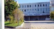 Αχαΐα: 2,735 εκατ. ευρώ για την ενεργειακή αναβάθμιση του Νοσοκομείου Αιγίου