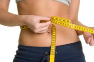 Αδυνάτισμα - Τα σημάδια ότι δεν τρώτε αρκετά