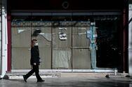 Σταμπουλίδης: Στις 14 Μαΐου «τελειώνουν» click away και click inside - Τι θα γίνει με τα SMS