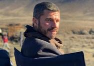Χρήστος Βασιλόπουλος: Τι αποκάλυψε ο ηθοποιός για την σχέση του με την Sharon Stone (video)