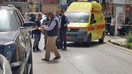 Ζάκυνθος: Επιχειρηματίας νεκρός από πυροβολισμούς