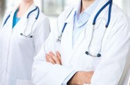 Οι εφημερεύοντες γιατροί το Σαββατοκύριακο 8 & 9 Μαΐου στην Πάτρα