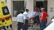 Δολοφονία στη Ζάκυνθο: Με 20 κάλυκες «γάζωσαν» τον 54χρονο επιχειρηματία