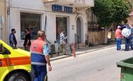 Δολοφονία στη Ζάκυνθο: Ποιους φοβόταν ο επιχειρηματίας - Πού ερευνούν οι Αρχές