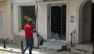 Ενέδρα θανάτου στη Ζάκυνθο: Οι 25 κάλυκες και το λευκό ΙΧ που χρησιμοποίησαν οι δράστες