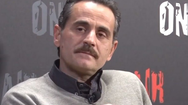 Γιάννης Παπαθανάσης: 'Από τη στιγμή που δεν το λες τότε αλλά μετά από χρόνια, πιστεύω ότι είσαι συνένοχη'