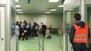 Ιταλία - Κορωνοϊός: Χωρίς καραντίνα από τα μέσα Μαΐου οι ταξιδιώτες από ΕΕ, Βρετανία και Ισραήλ