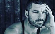 Χρήστος Βασιλόπουλος: 'Μου έριχναν λάσπη στα πρωινάδικα' (video)