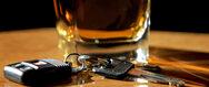 Αλκοόλ & οδήγηση - Μετά από πόσες ώρες μπορείς να οδηγήσεις με ασφάλεια;